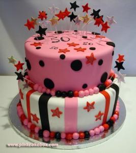 cake1951