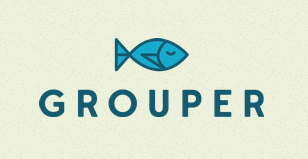 grouper dating, join grouper