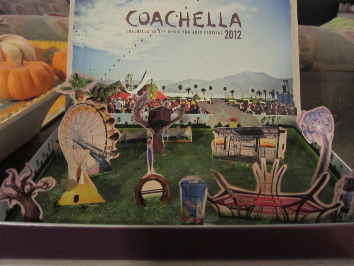 coachella music festival, coachella passes