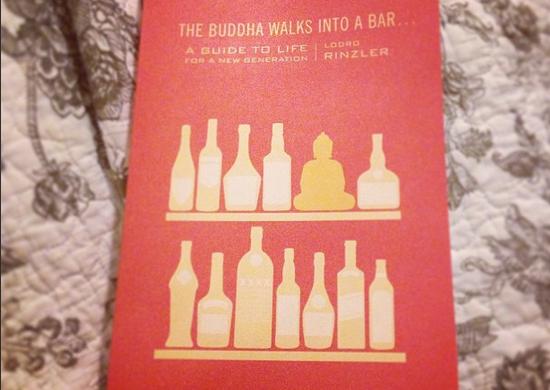 meditation, buddha, modern buddha life