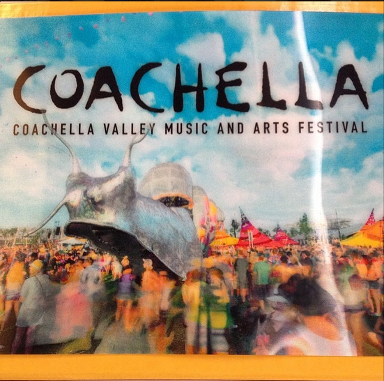 coachella, coachella music festival, coachella 2014