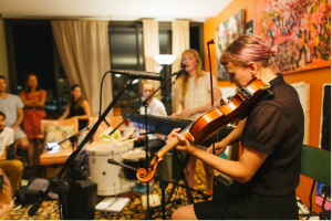 sofar sounds nyc